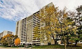 311-45 Southport Street, Toronto, ON, M6S 3N5