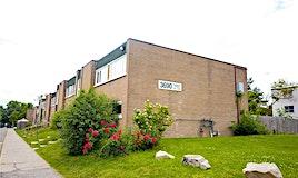 15-3690 Keele Street, Toronto, ON, M3J 1M3