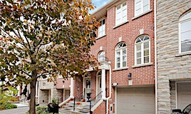 11 Brownstone Lane, Toronto, ON, M8X 2Z6
