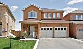 93 Sewells Lane, Brampton, ON