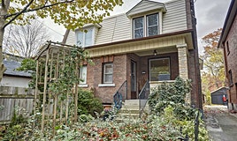 155 Fairview Avenue, Toronto, ON, M6P 3A6