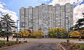 1511-350 Webb Drive, Mississauga, ON, L5B 3W4