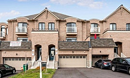 66 Chesterwood Crescent, Brampton, ON, L6Y 0Z4