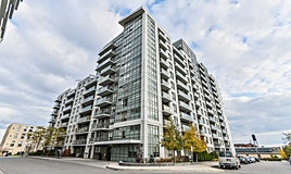 1201-812 Lansdowne Avenue, Toronto, ON, M6H 4K5