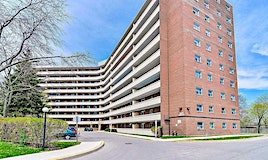 205-3577 Derry Road, Mississauga, ON, L4T 1B3