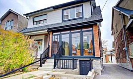 976 St Clarens Avenue, Toronto, ON, M6H 3X7