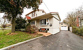 1625 Trotwood Avenue, Mississauga, ON, L5G 3Z8