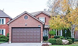 1304 Deer Run, Mississauga, ON, L5C 3P9