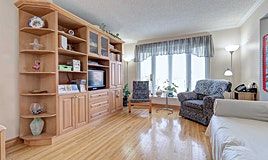 20 Dixiana Court, Toronto, ON, M3L 1X4
