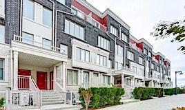 23-145 Long Branch Avenue, Toronto, ON, M8W 0A9