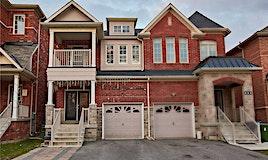143 Bob Yuill Drive, Toronto, ON, M9M 0B1