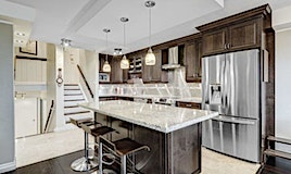 C13-284 Mill Road, Toronto, ON, M9C 4W6
