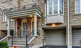 27 San Remo Terrace, Toronto, ON, M8Z 6C6