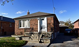 30 Bradfield Avenue, Toronto, ON, M8Z 2A3