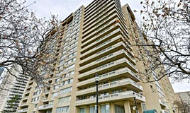 907-3590 Kaneff Crescent, Mississauga, ON, L5A 3X3