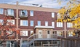 216-20 Elsie Lane, Toronto, ON, M6P 3N9