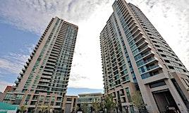 403-225 Sherway Gardens Road, Toronto, ON, M9C 0A3