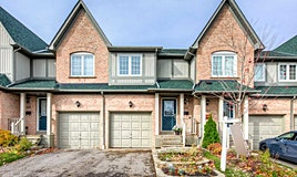 #128-2945 Thomas Street, Mississauga, ON, L5M 6C1