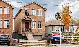 64 Guthrie Avenue, Toronto, ON, M8Y 3L1