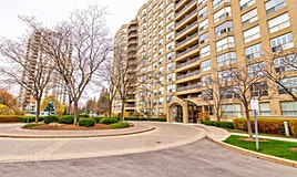 303-1800 The Collegeway, Mississauga, ON, L5L 5S4