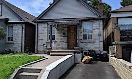 74 Chryessa Avenue, Toronto, ON, M6N 4T7