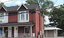 1 Ray Avenue, Toronto, ON, M6M 2A7