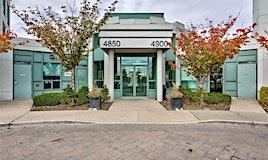 1206-4850 Glen Erin Drive, Mississauga, ON, L5M 7S1