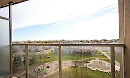 708-4 Elsinore Path, Toronto, ON, M8V 4G7