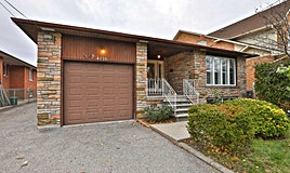 4176 Wilcox Road, Mississauga, ON, L4Z 1C1