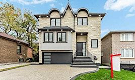 233 Park Lawn Road, Toronto, ON, M8Y 3J3