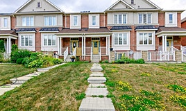 20 Bellchase Tr, Brampton, ON, L6P 3K4