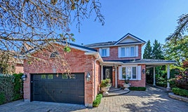578 W Fairview Road, Mississauga, ON, L5B 3X6