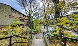 46-2035 South Millway, Mississauga, ON, L5L 1R7