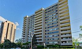 Ph 4-2130 Weston Road, Toronto, ON, M9N 3R9