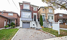 204 Beta Street, Toronto, ON, M8W 4H6