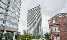 2813-105 The Queensway Avenue, Toronto, ON, M6S 5B5
