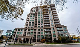 806-88 Palace Pier Court, Toronto, ON, M8V 4C2
