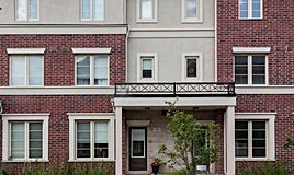 48-636 N Evans Avenue, Toronto, ON, M8W 2W6