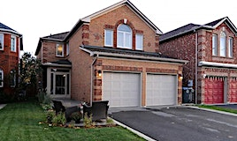 3272 Coralbean Place, Mississauga, ON, L5N 6X8