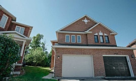 1200 Windbrook Grve, Mississauga, ON, L5V 2V1