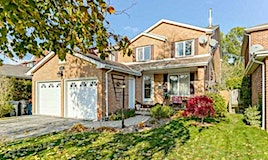 4021 Colonial Drive, Mississauga, ON, L5L 4K3