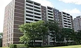 205-3120 Kirwin Avenue, Mississauga, ON, L5A 3R2