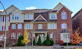 4-634 Shoreline Drive, Mississauga, ON, L5B 0A7