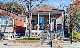 233 Rosethorn Avenue, Toronto, ON, M6M 3K9