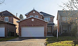 446 Luzon Crescent, Mississauga, ON, L5B 3W8