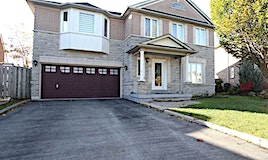 30 Dolphin Song Crescent, Brampton, ON, L6R 2A4