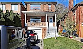 32 Preston Road, Toronto, ON, M6E 1Y7