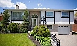 2850 Constable Road, Mississauga, ON, L5J 1W8