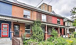 46 Uxbridge Avenue, Toronto, ON, M6N 2Y2