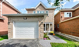 35 Letty Avenue, Brampton, ON, L6Y 4T3